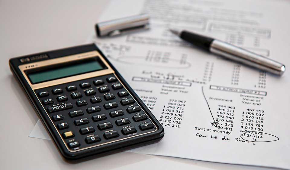 Налоговый вычет на ремонт квартиры и порядок его оформления